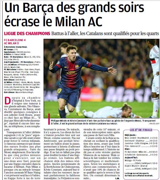 Les Catalans du FC Barcelona six coupes sur six par MARC-SABATES.COM - Page 10 7034361433