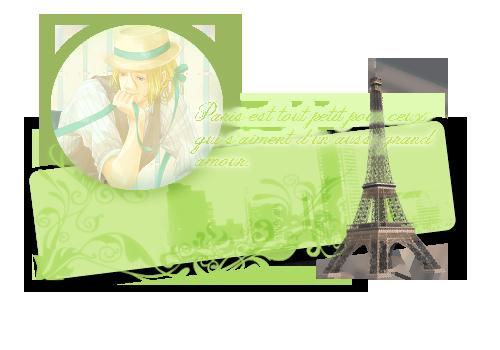[Le Conseil] Le conseil vu par Frenchie grâce à un logiciel 3D ! 703498France