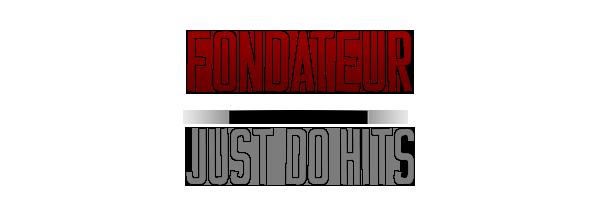 Staff JustDoHits 703706fondafofo