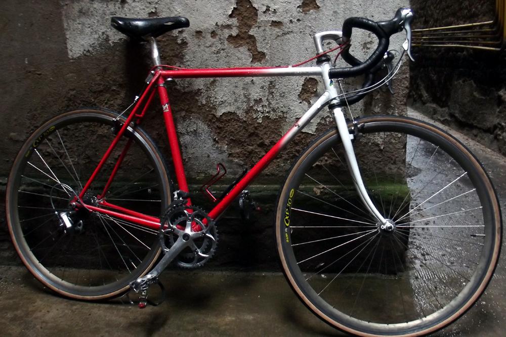 Cyclo-cross Serge Mannheim 703885DSCF4581