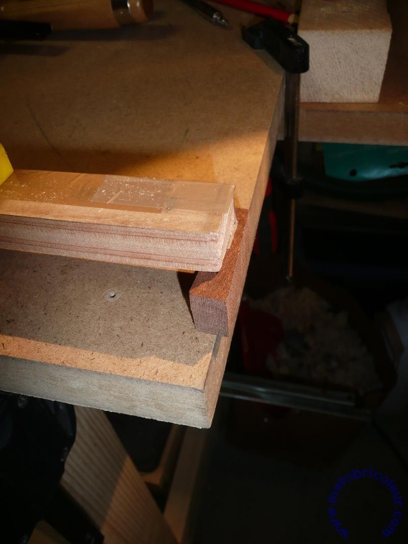 The Badger Workbench (ou l'etabli du blaireau) - Page 9 703931P1030786mb