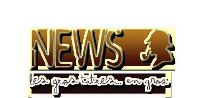 «Les chroniques d'Euphemia numéro 1» [En cours de correction] 703937news
