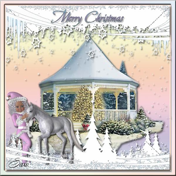 Des Cadeaux pour Noël , jour de l'An etc ...... 703984merrychristmas