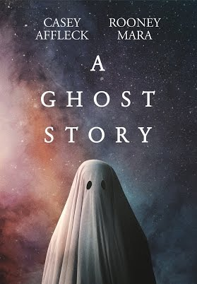 Ghost story 703994Image3