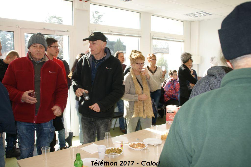 [26] 09/12/2017 Balade partage et passion TELETHON  - Page 3 704011DSC04319