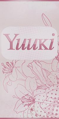 Azalée (Yuuki) 704354avataryuuki