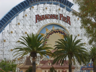 Séjour à Disneyworld du 13 au 21 juillet 2012 / Disneyland Anaheim du 9 au 17 juin 2015 (page 9) - Page 12 704370P1060143