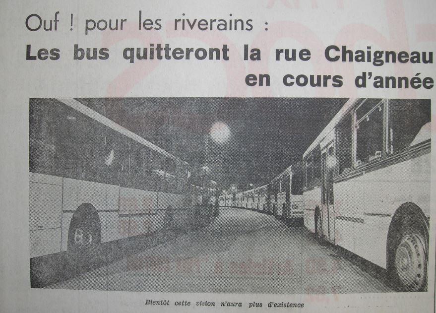 Fil de discussions parc CTRL Lorient - Page 5 704591libert80