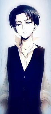 Masaki Eto