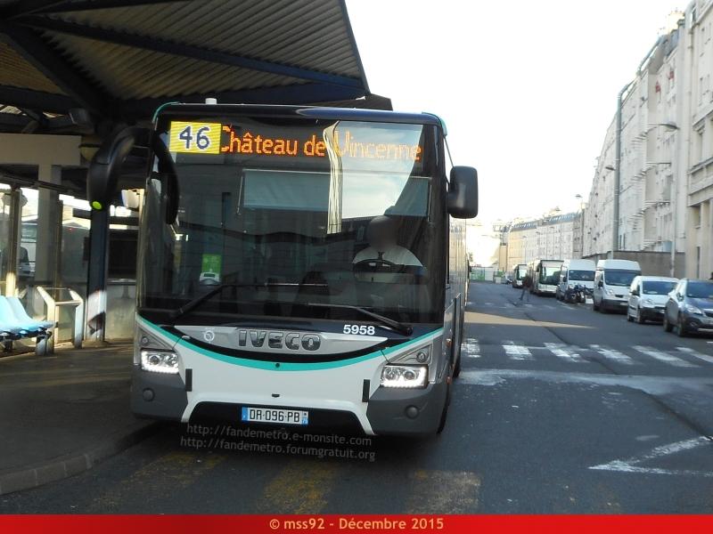 [RATP] Urbanway - Page 2 704791DSCN1903v2