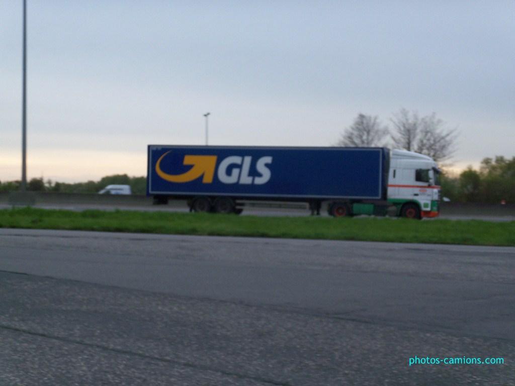 G Snel (Deinze + Ham , Belgique + Weert , Pays Bas) 704936photoscamions28Avril2012104Copier