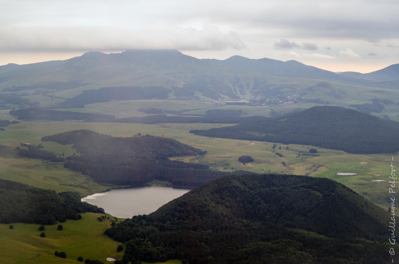 Récit de vol : Les volcans d'Auvergne 705045DSC31981780