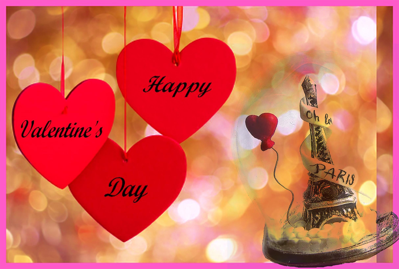 Concours Pack: spécial Saint Valentin ! - Page 8 705313pack2