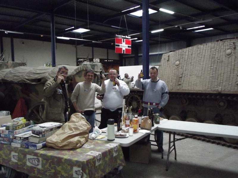 Saumur 2013/ Présence et participation/ MISE à JOUR des listes - Page 8 705384tombola380