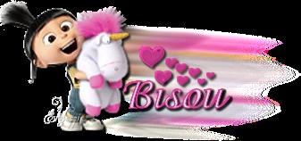 Bonjour/bonsoir de Janvier - Page 3 70547851278221082644317610