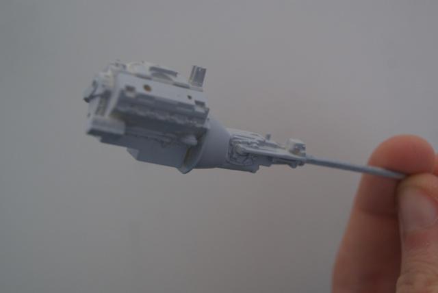 Atelier Nascar 1/24 705493DSC05512