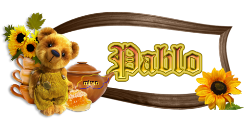 Nombres con P - Página 3 7055443Pablo
