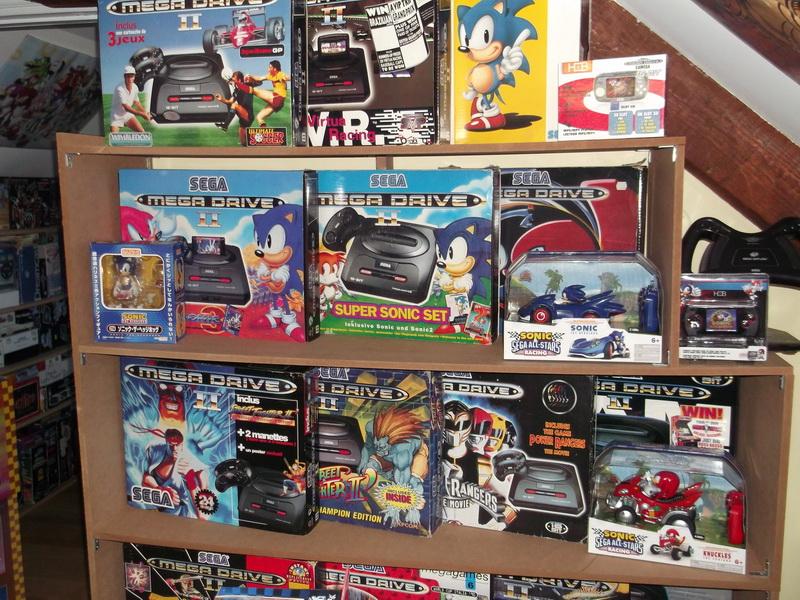 Sega c'est plus fort que toi 705615Photo010redimensionner