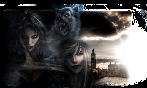 Londres et Ténèbres ~ 705630ababa