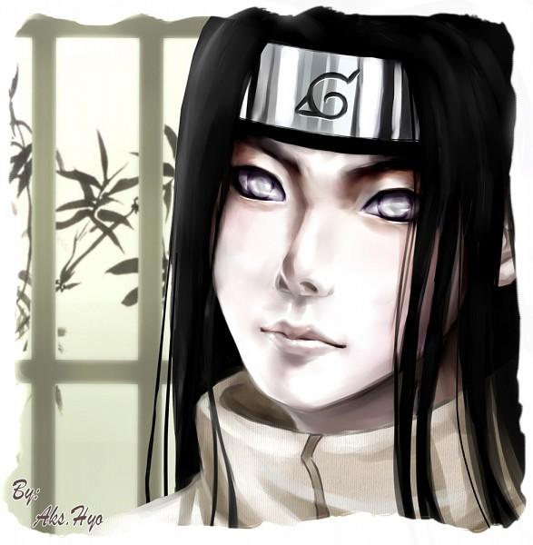 Images des personnages de Naruto seuls 705801HyuugaNeji6001373132