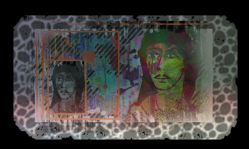 la vision du monde de jonquille 706027saha