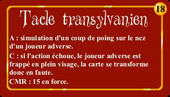 J1 - Port du Dragon Frileux - // Baleful Basileus VS Brussel's Bullstrikers // - Page 2 70608818