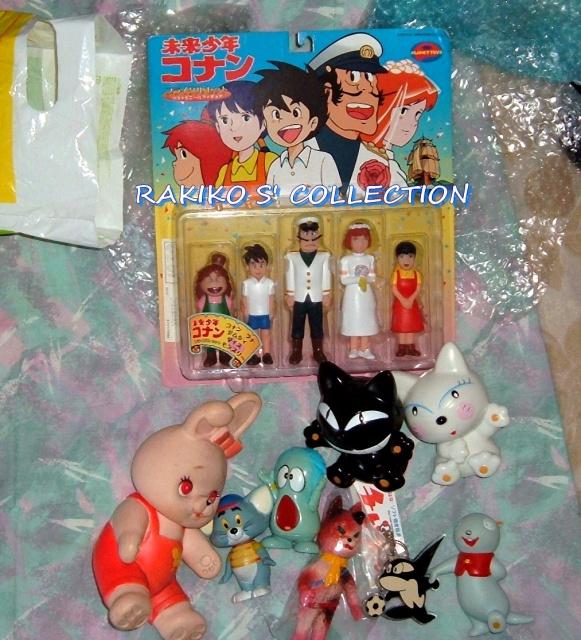 Rakiko s' magical world - Page 10 706367DSCF5085