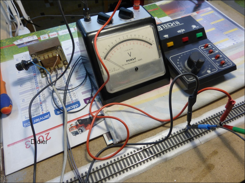 Quelques travaux sur mon réseau 707283mrc4