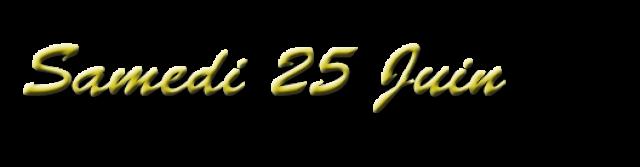 Programme du meeting en Juin dans le Gers 70739986p3