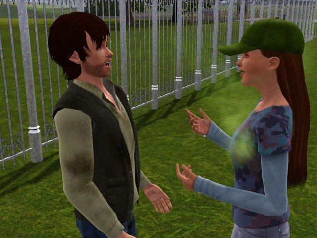 [En cours] (Sims 3) Zombie Challenge -  Jessie et Sammy 707485ZombieChallengeJessieetSammyimage26