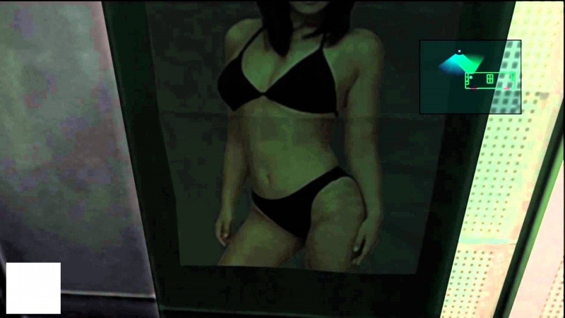 Screen de jeux vidéos 708111maxresdefault