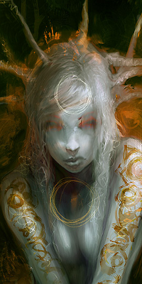 Un siecle d'Avatars - Portail 70819030