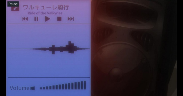 [2.0] Caméos et clins d'oeil dans les anime et mangas!  - Page 8 708508HorribleSubsGATE061080pmkvsnapshot062620150807203611