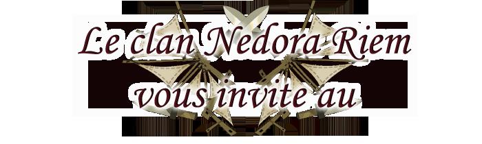 [15 Flovor 21 heures] Meulou Garou spécial St Ballotin  708660Leclanvousinvitew