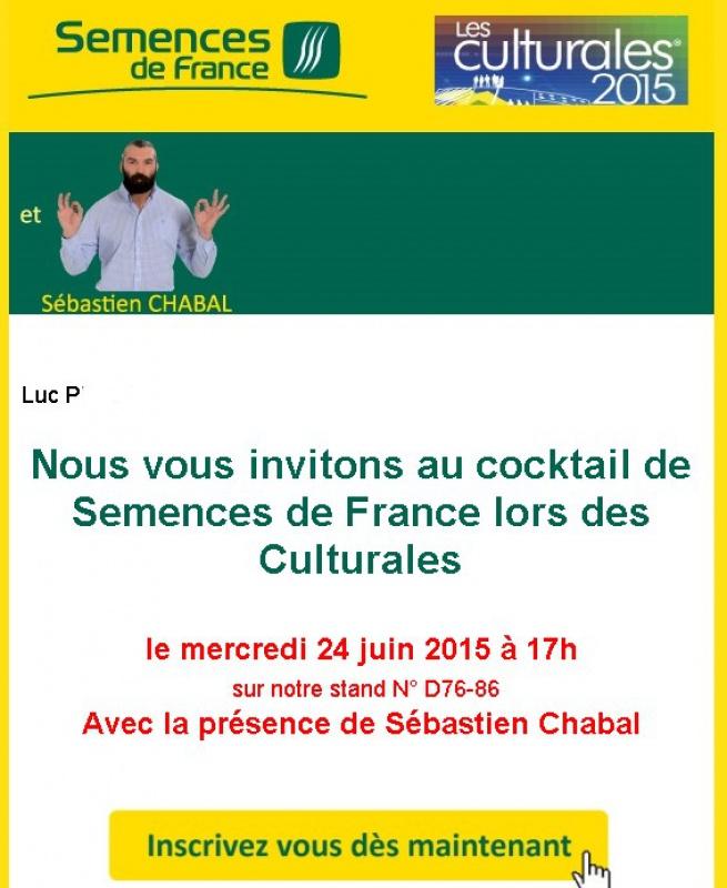 Les Culturales 2015 708690Chabal
