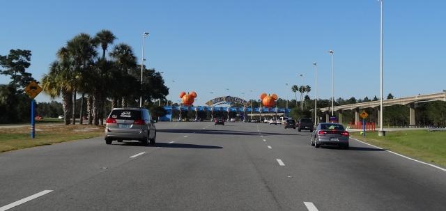 First Visit WDW/Miami/Key West halloween 2013 - Page 4 709249DSC019152