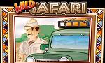 wild-safari