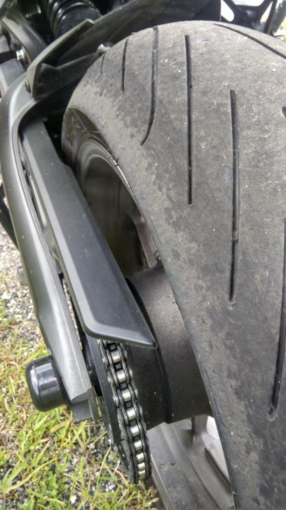 usure des pneus 709401IMG20160612151917HDR