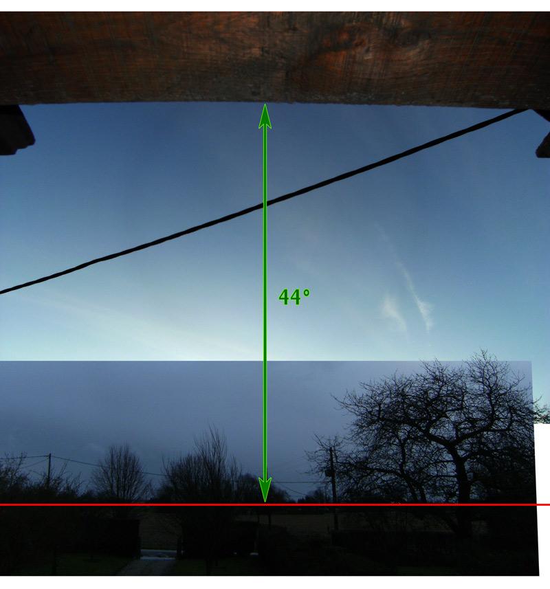 2017: le 19/08 à 3h - ovni en forme de boomerang, + boule -  Ovnis à Lieurey - Eure (dép.27) - Page 8 709492assemblagephotosrecons44deg