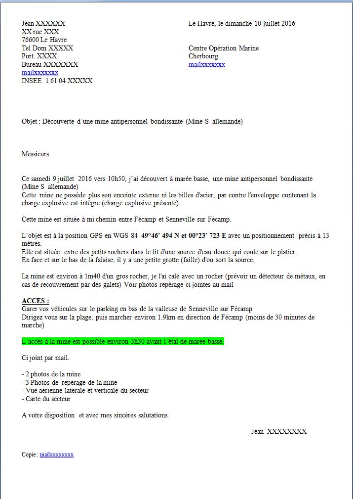Drames dus aux munitions - Page 6 709534docword