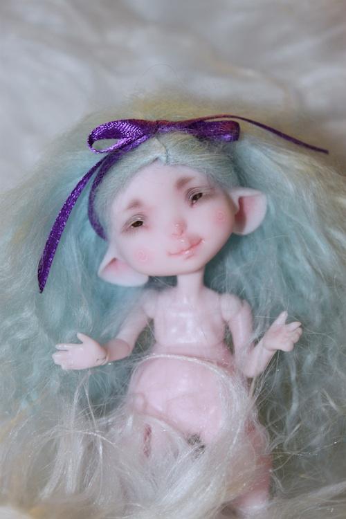 Vaiana ma petite Helö d'amour (Dust of Dolls) p8 709640PiTaya1