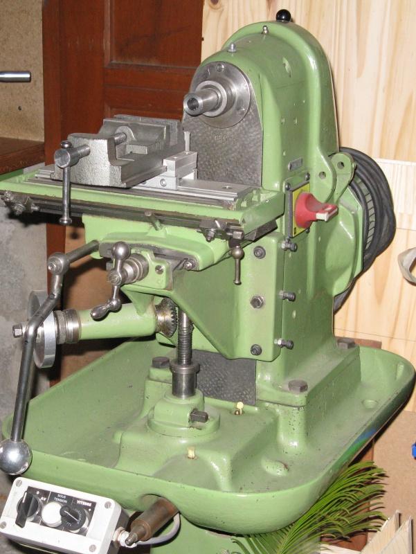 la C N à steph 710022IMG0099