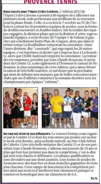 LA POPULATION MEDITERRANEENNE - Page 11 710051Copiede1
