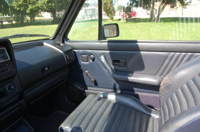 Golf 1 karman cabriolet 1.8cc GLI 710096DSC0565