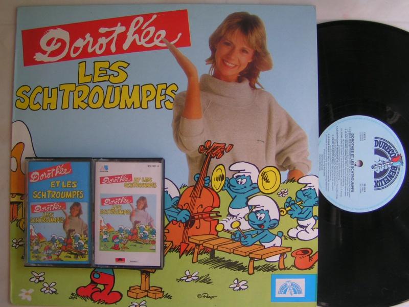 Dorothée et AB Productions - Page 6 710102PICT0007