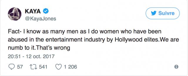 """Une ex-chanteuse des Pussycat Dolls affirme que le groupe tenait plus du """"réseau de prostitution"""" 7103095111"""