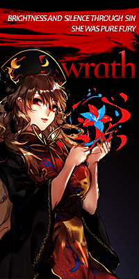 Touhou Project 710394avawrath