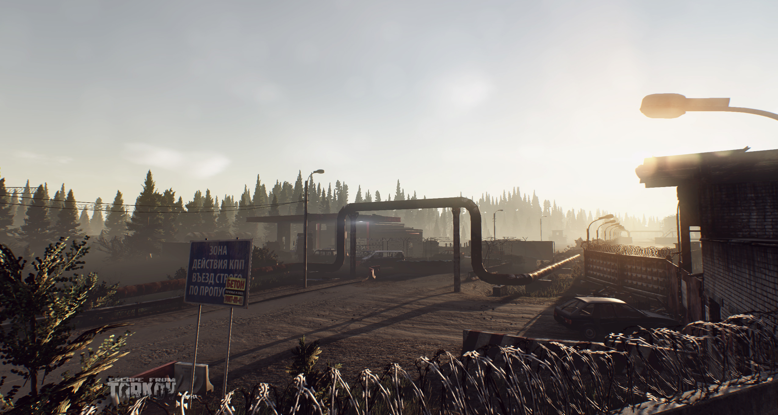 Escape From Tarkov 710566eftalphabythefactory1