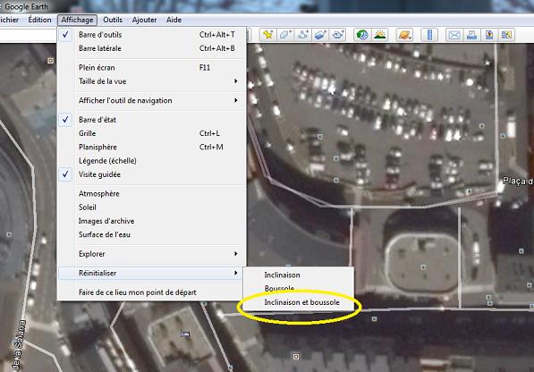 Street View GE et vue en 360° (nouveauté) 710590Sanstitre