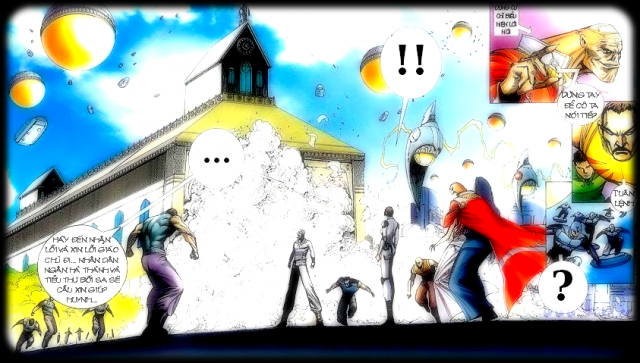 Chaos Martel ! [PV Airakaz Marshall] 710734Sanstitre